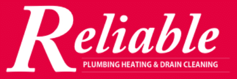 Reliable | Plumbing Heating & Drain Cleaning