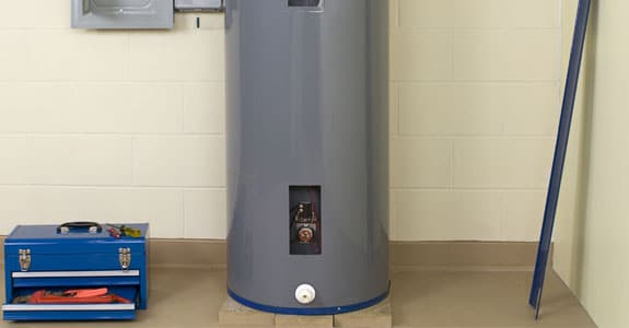 Water Heater Repair Holland