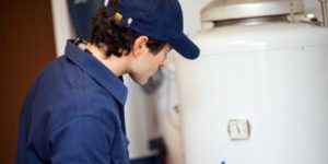 Three Signs You Need to Replace Your Water Heater